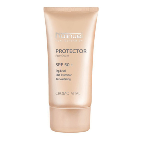 TOTAL PROTECTOR SPF 50+