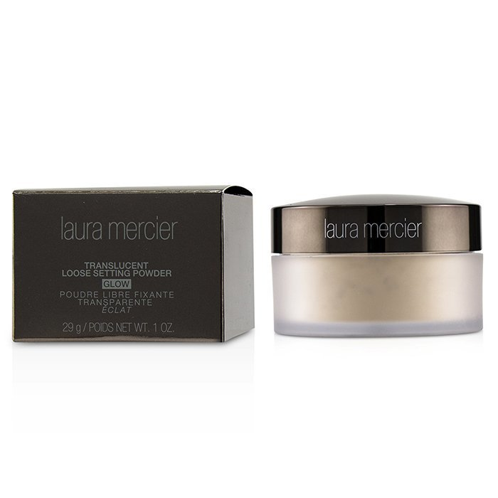 Пудра Laura Mercier Translucent Glow 29 г.