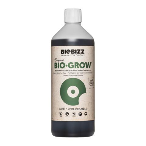 Bio-Grow BioBizz 1л