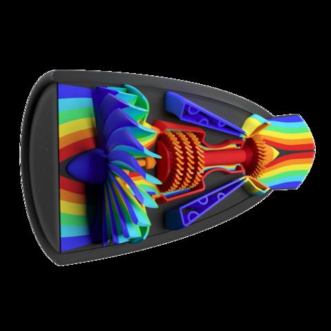 3D-принтер Mosaic Element