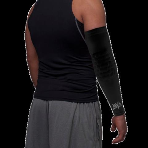 Protective Arm Sleeve