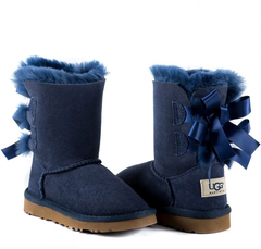 /collection/detskie-ugg/product/kids-bailey-bow-navy