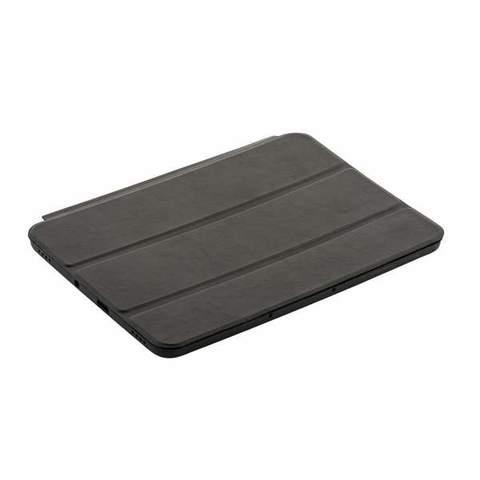 Чехол-книжка Smart Case для Samsung Galaxy Tab S3 (SM-T820/T825) - Черный