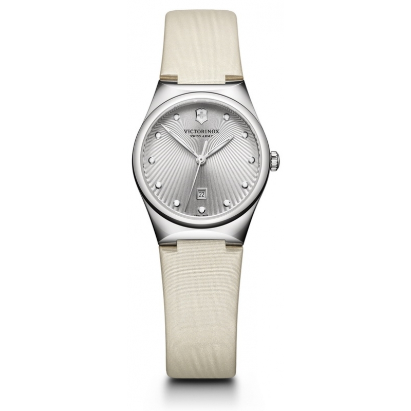 Часы Victorinox (241634)