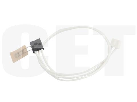 Термистор для XEROX Phaser 3020BI, WorkCentre 3025BI/3025NI (CET), CET531007