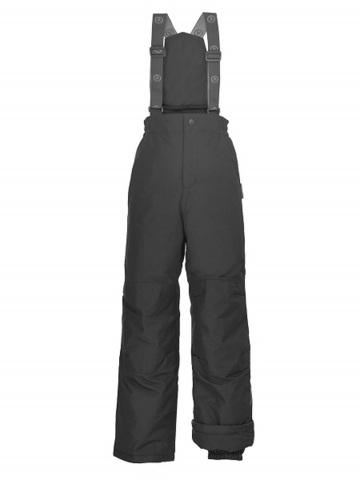 Premont брюки зимние купить