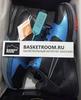 Nike Zoom Kobe 5 'Dark Knight' (Фото в живую)