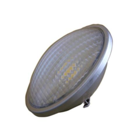 Лампа LED AquaViva GAS PAR56 75W COB White / 20988