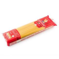 Макаронные изделия Pasta ZARA №1 500 г