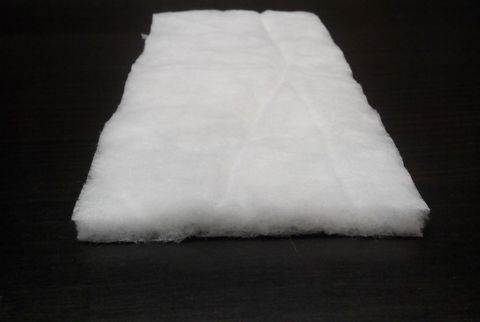 Фильтрующий материал для фильтров 200мм