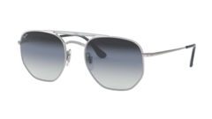 Ray-Ban Marshal Double Bridge RB3609 9142/0S