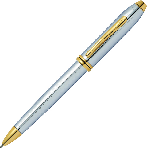 Cross Townsend - Medalist, шариковая ручка, M123