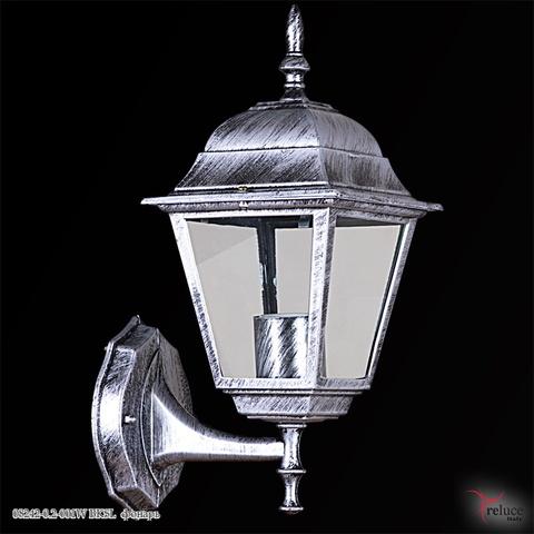 08242-0.2-001W BKSL фонарь