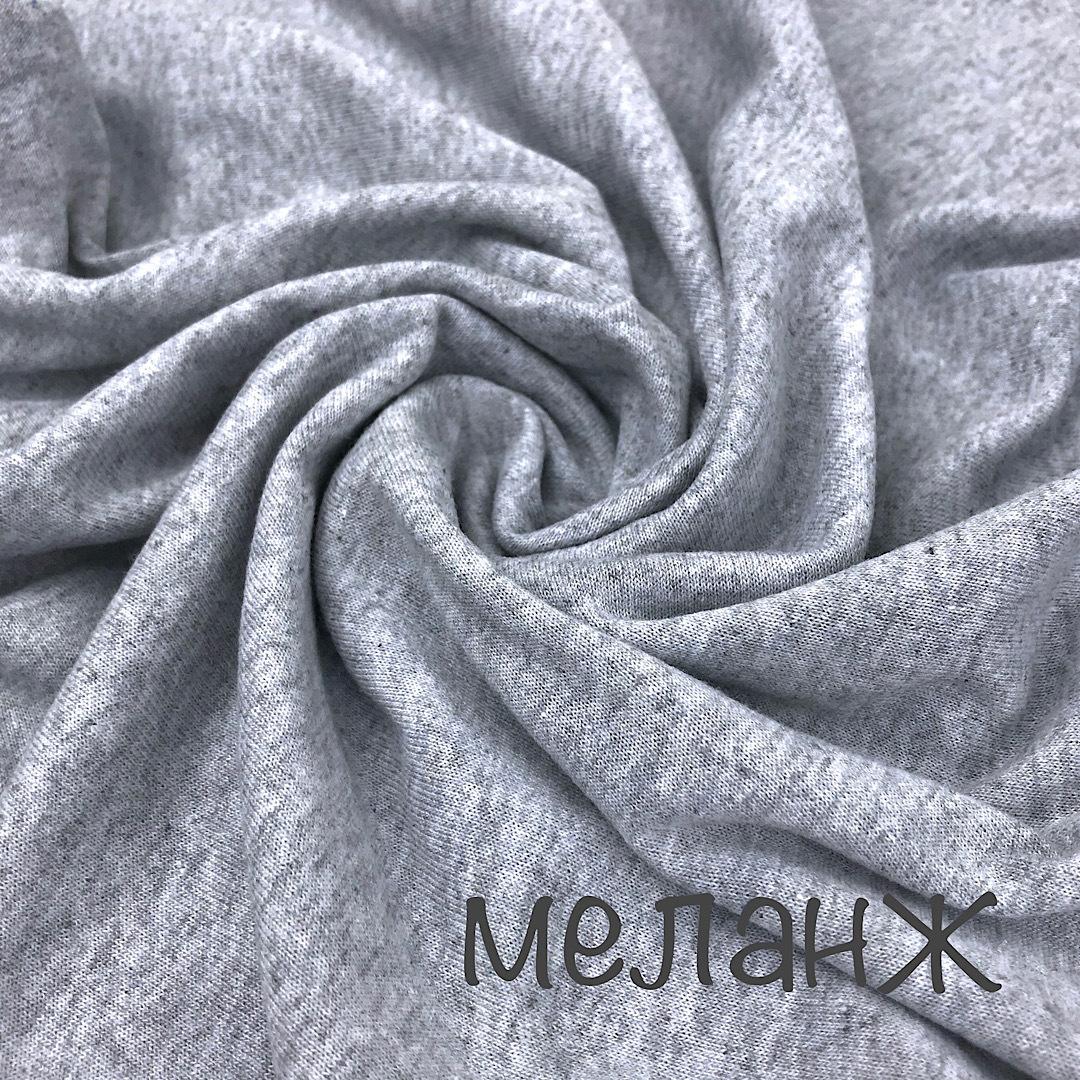 TUTTI FRUTTI - Двуспальная трикотажная простыня на резинке 180х220