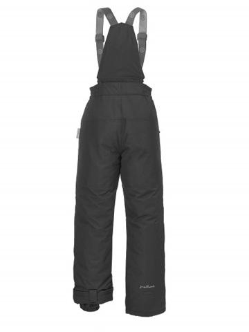 Купить брюки Премонт онлайн