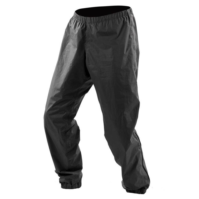 SHIMA HYDRODRY PANTS black