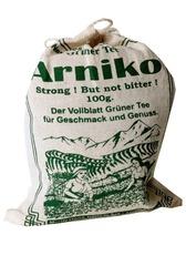 Высокогорный чай Arniko