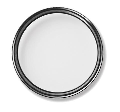 Carl Zeiss T* UV Filter 72mm