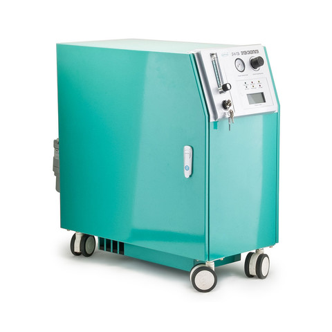Концентратор кислорода LF-H-10А - фото