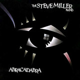 Steve Miller Band / Abracadabra (LP)