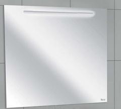 Зеркало Roca The Gap ZRU9302809 с LED-подсветкой, 100 см