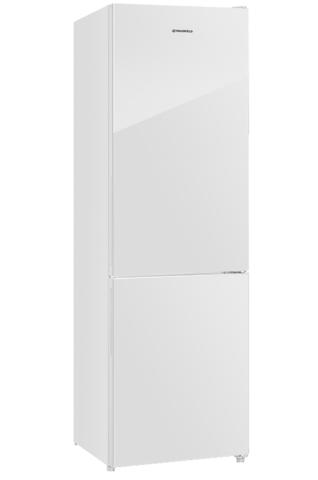 Холодильник Maunfeld MFF200NFW