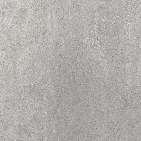 Керамогранит Гилфорд серый SG910000N 300х300