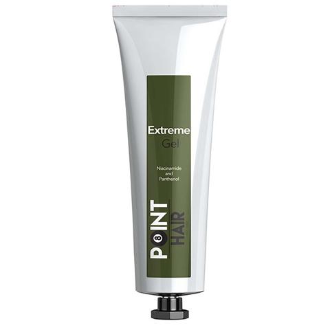 Farmagan Point Hair: Гель для волос экстра сильной фиксации (Extreme Gel), 200мл