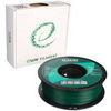 PLA-пластик eSUN / оливковый