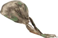 Бандана-косынка Сплав мох