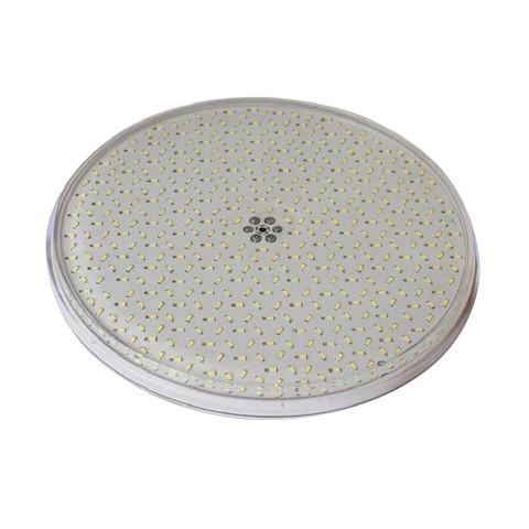 Лампа светодиодная для прожектора Aquaviva 546LED 33Вт RGB / 20130