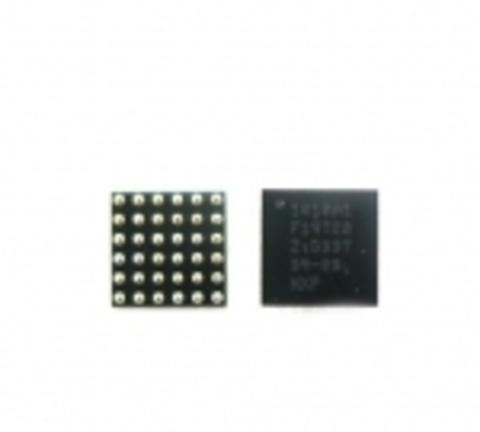 Микросхема зарядки U2 tristar для iPhone 6 (36pin) (1610A2)