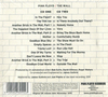 Pink Floyd / The Wall (2CD)