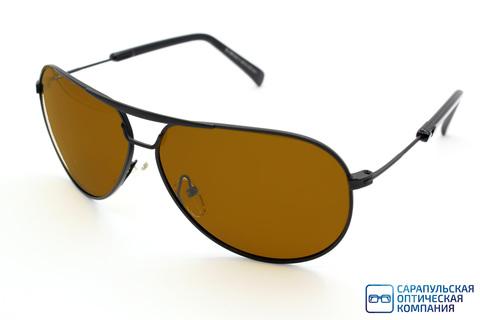 Очки антифары для водителей LORIS SL-TMP2146 C1