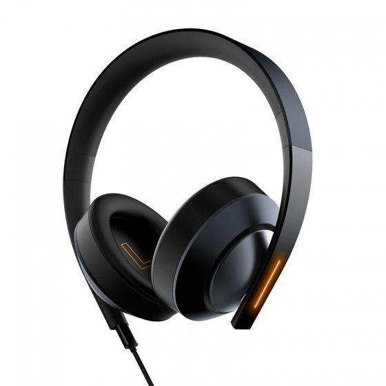 Наушники Xiaomi Gaming Headset