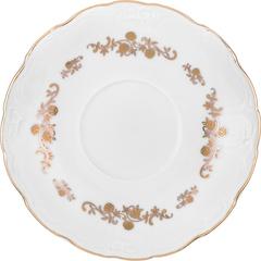 Чайный набор на 6 персон из фарфора 779-220