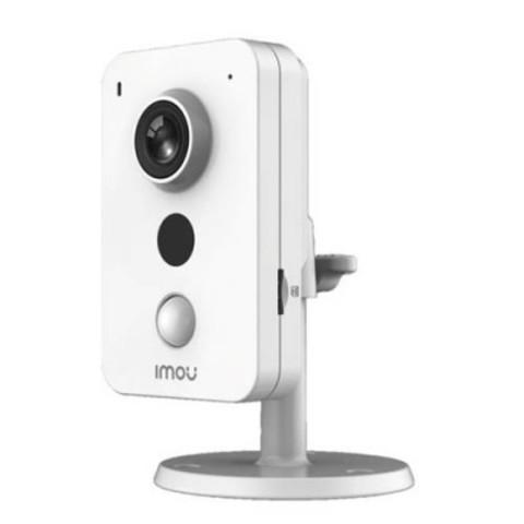 Камера видеонаблюдения Imou Cube PoE 2MP - IPC-K22AP-imou