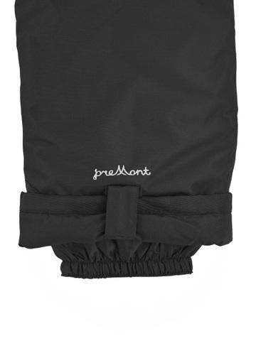 Заказать брюки Premont