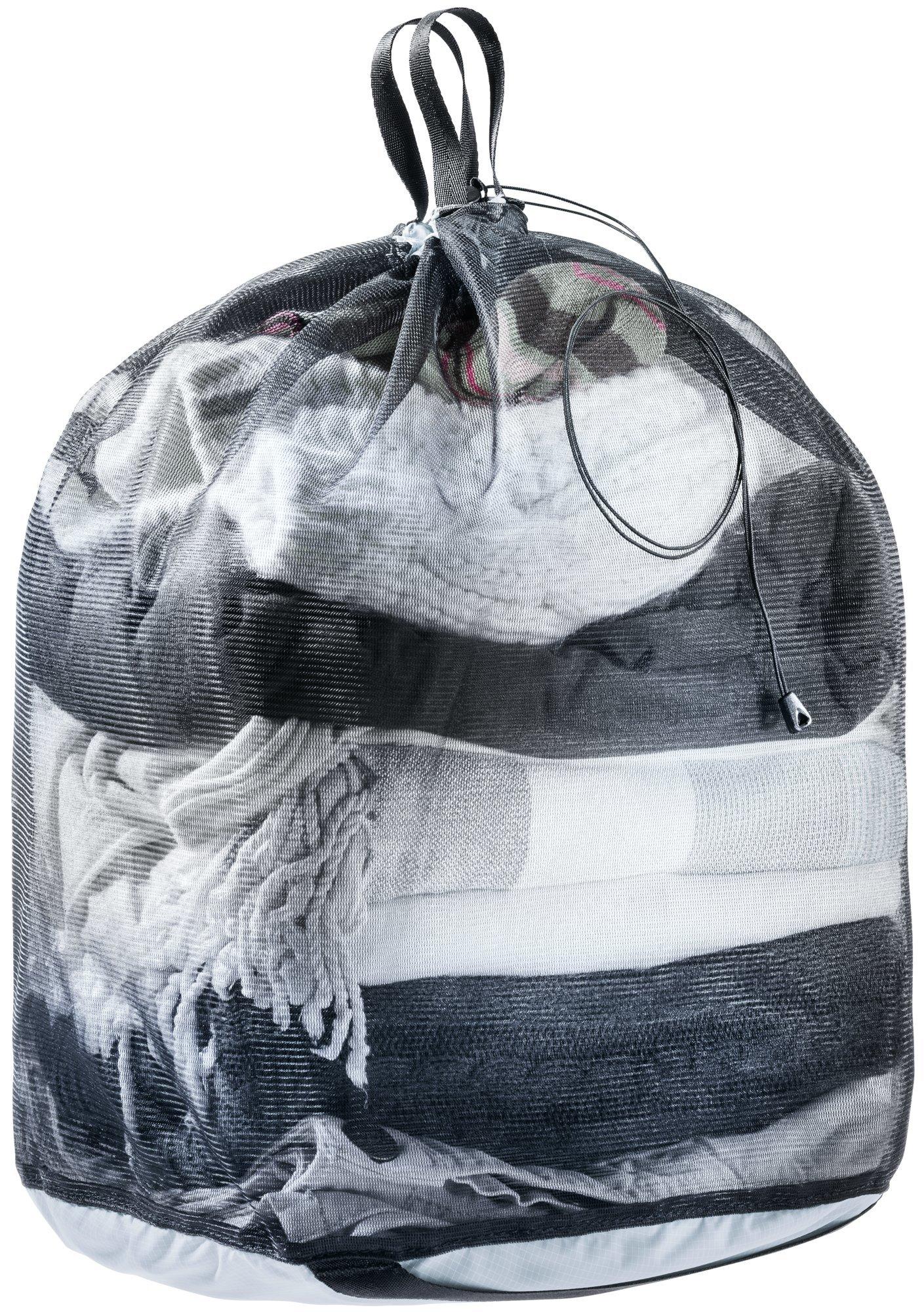 Новинки Упаковочный мешок Deuter Mesh Sack 18 (2021) 3940921-4702-MeshSack18-w20-d0.jpg