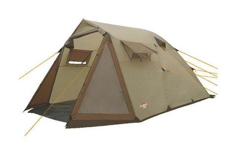 Кемпинговая палатка Campack Tent Camp Voyager 5