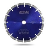 Алмазный сегментный диск Messer FB/Z. Диаметр 450 мм.