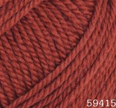 59415 (Терракот)