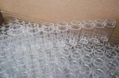 050-290 Кюветы с шариками 1000 тестов Тромбостат (Thrombostat) Behnk Elektronik GmbH &Co