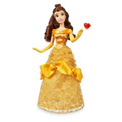 Белль Принцесса Диснея