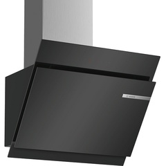 Вытяжка настенная Bosch Serie | 6 DWK67JM60 фото