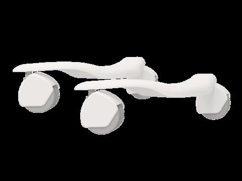 Комплект шасси BFT/EVU для отопительных модулей - Ballu Evolution Transformer