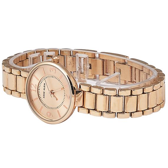 Часы наручные Anne Klein AK/1870RGRG