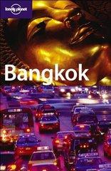 LP Guide: Bangkok  7Ed