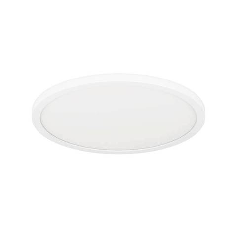 Потолочный светильник умный свет Eglo ROVITO-Z 900086