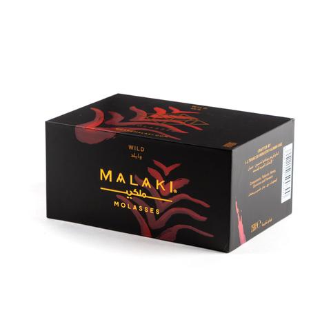 Табак Malaki Лесные ягоды 250 г